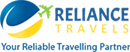 RELIANCE TRAVELS LIMITED