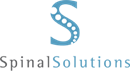 SPINAL SOLUTIONS LTD
