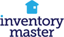 INVENTORY MASTER LIMITED