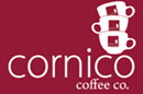 CORNICO COFFEE COMPANY LIMITED