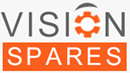 VISION SPARES LIMITED