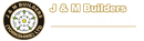 J & M BUILDERS (YORKSHIRE) LIMITED