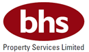 BHS PROPERTY SERVICES LIMITED