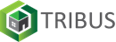 TRIBUS HOMES LTD