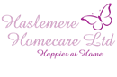 HASLEMERE HOMECARE LIMITED