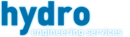 HYDRO ENGINEERING SERVICES LIMITED
