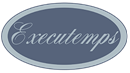 EXECUTEMPS RECRUITMENT LIMITED