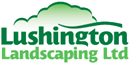 LUSHINGTON LANDSCAPING LIMITED