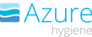 AZURE HYGIENE LTD