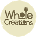 WHOLECREATIONS LIMITED
