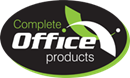 COMPLETE OFFICE PRODUCTS LTD.