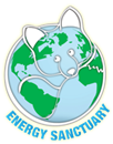 ENERGY SANCTUARY LTD