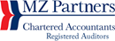 MZ PARTNERS LIMITED