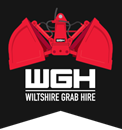 WILTSHIRE GRAB HIRE LIMITED