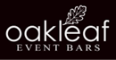 OAKLEAF EVENT BARS LTD