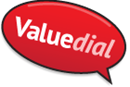 VALUEDIAL LIMITED