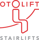 OTOLIFT STAIRLIFTS LIMITED