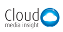 CLOUD INSIGHT LIMITED