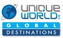 UNIQUEWORLD LTD