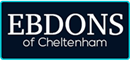 EBDONS OF CHELTENHAM LIMITED