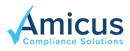 AMICUS COMPLIANCE SOLUTIONS LTD