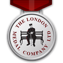 LONDON MEDAL COMPANY LIMITED