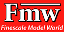 FINESCALE MODEL WORLD LIMITED