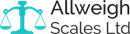 ALLWEIGH SCALES LIMITED