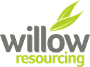 WILLOW RESOURCING LIMITED