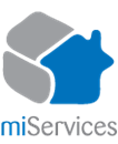 MOBILE INVENTORY SERVICES LIMITED