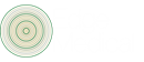 EDGE MEDICAL LTD