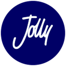 T JOLLY SERVICES (UK) LIMITED