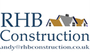 RHB CONSTRUCTION LIMITED
