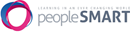 PEOPLESMART LEARNING SOLUTIONS LIMITED