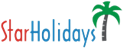 STAR HOLIDAYS (UK) LTD