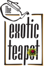 THE EXOTIC TEAPOT LIMITED