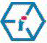 FOURSQUARE INNOVATIONS LTD