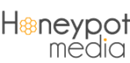 HONEYPOT MEDIA LIMITED