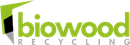 BIOWOOD RECYCLING LIMITED