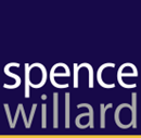SPENCE WILLARD LIMITED