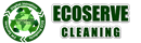 ECOSERVE CLEANING LTD