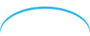 TIMMINS ROOFING LIMITED