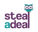 STEAL A DEAL LIMITED