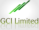 THE GREEN CONSULTANCY INC. LIMITED