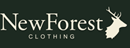 NEW FOREST CLOTHING COMPANY LIMITED
