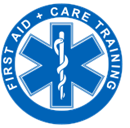 FIRST AID + CARE TRAINING LTD