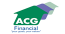 ACG FINANCIAL LIMITED