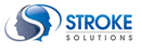 STROKE SOLUTIONS LTD