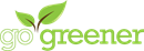 GO GREENER LIMITED