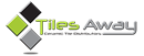 TILES AWAY LIMITED